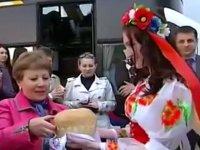 Поможет ли пресс-тур курортному сезону в Геническом районе (видео)