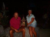 Небольшое интервью с отдыхающими из Беларуси!!!