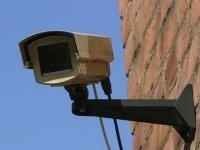 Веб-камеры онлайн на Арабатской стрелке