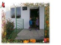 """Детский сад """"Ромашка""""выражает  благодарность  всем кто принимал участие в ремонте!"""