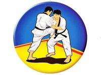 В Стрелковом пройдет турнир по дзюдо памяти Героев Небесной Сотни