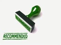 Арабат - инфо  рекомендует продвинутые сайты Генического района!