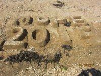 Арабатская стрелка  Август 2015 фотоподборка (видео)