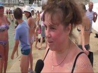 Видео-репортаж от Нового Визита  по горячему источнику и соленому озеру