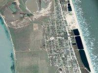 В с. Счастливцево пройдет обучение по картографии с помощью Google Maps.