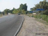 В Стрелковом введен в эксплуатацию новый участок водопровода протяженностью 1 км