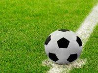 В с. Счастливцево в мае месяце запустят новый футбольный стадион!!!