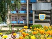 В пансионат Азов на Арабатской стрелке  на сезонную работу требуются рабочие!!!!